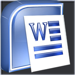 MS-Word-2-256x256[1]