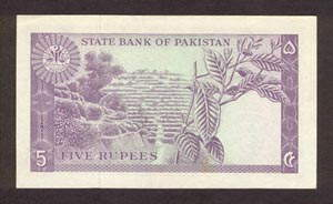 204040image018 - Pakistani Curency From 1947 to 2001
