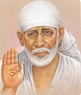 ~!@ SHIRdi Sai's Quotes @!~