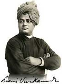 Swami Vivekananda - Golden Words