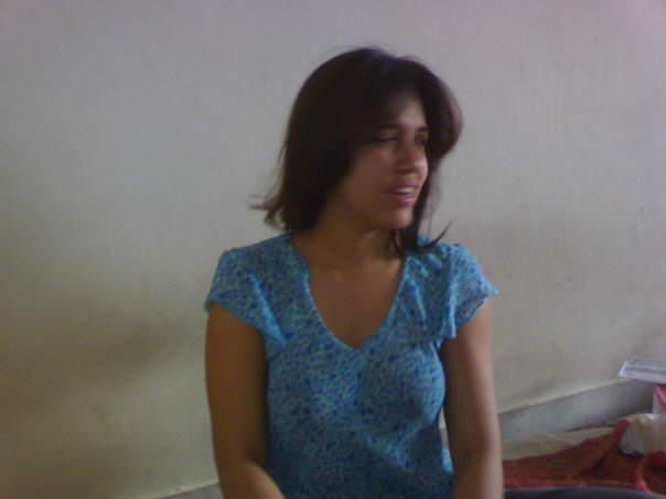 Drunken Ranjini Haridas - Idea Star Singer Anchor (Asianet)