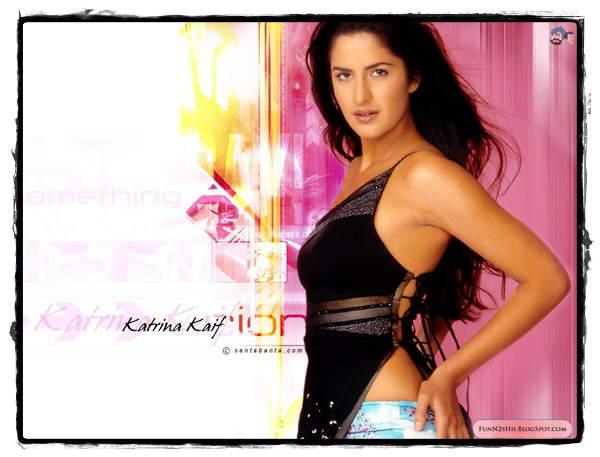 Katrina Kaif Images