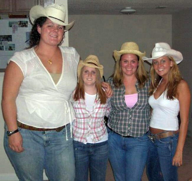 $$ .,.,. Picture Collection of Giant tall Women .,.,. $$