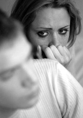 How To Breakup With Her Gently: Know what to say, Choose the right setting, Be honest, Avoid blame, Don't get into a fight