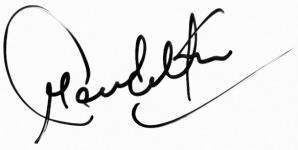 Autographs of Indian Legends... A P J AbdulKalam, Amartya Sen, Amithab Bachchan, Chiranjeevi, Jawaharlal Nehru, Mother Teresa, Sachin Tendulkar and more...