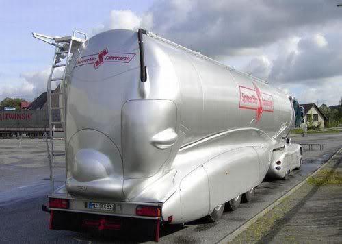 Future Trucks