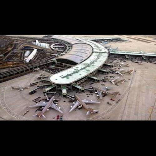 100961image001 Best Airports in the world