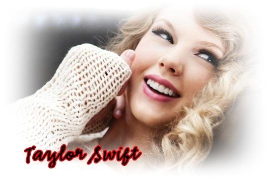 taylor-swift-speak-now10708
