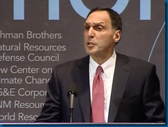 image of dick fuld by World Resources Institute Staff at http://www.flickr.com/photos/wricontest/369137018/