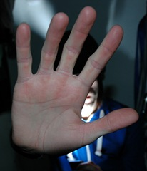 photo of no by JasonRogersFooDogGiraffeBee at http://www.flickr.com/photos/restlessglobetrotter/