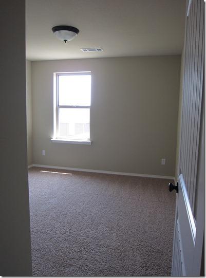 15 guest room