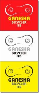 logo GB2