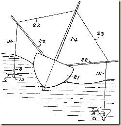 Kohlstrand Patent