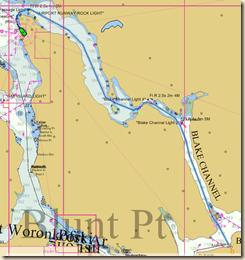 07-21 - Wrangell Route
