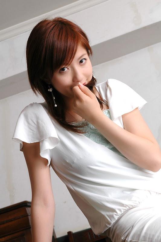 【中出し婚】松木里菜 2【エロ人妻】->画像>54枚
