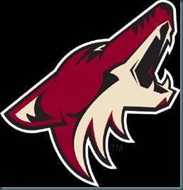 logocoyotes