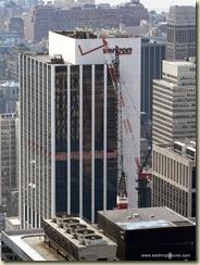 verizon_building
