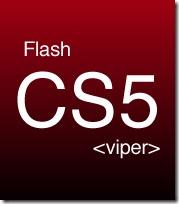 flash-cs5