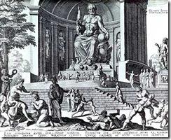 180px-Statue_of_Zeus