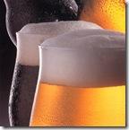 cerveja1