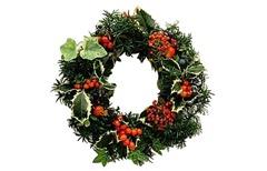 image_christmas020
