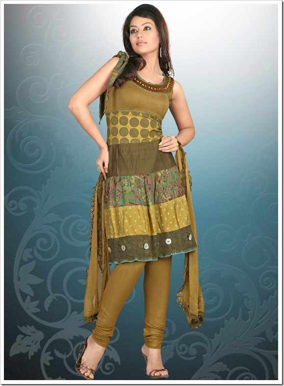 salwar20kameez thumb5B25D?imgmax800 - Dress Collection....!!!!!!!!!!!!!