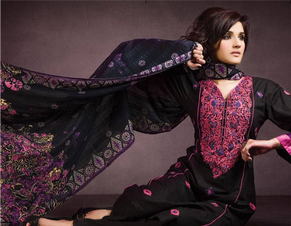 Women 39 S Era Zara Sheikh Summer Fashion Sunday Magazine