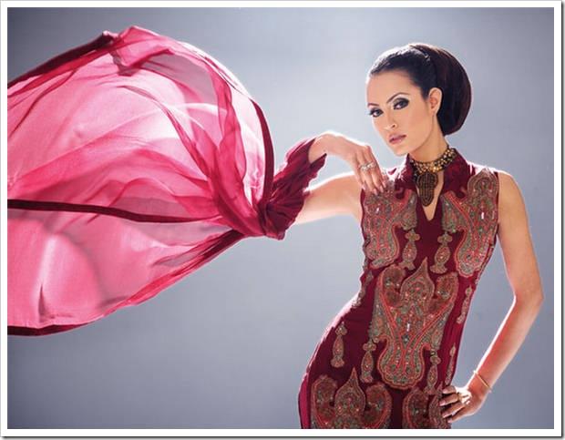 nadia-hussain-03