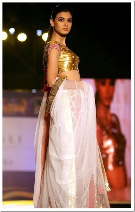 Manish malhotra 3