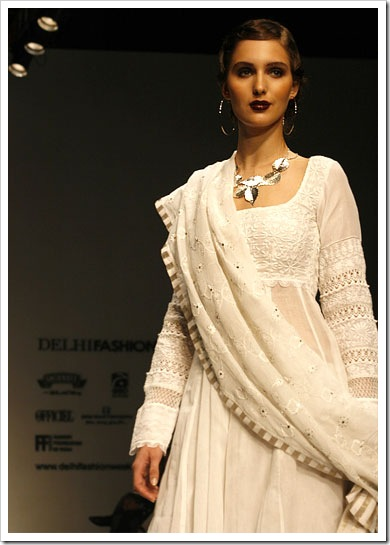 Indian ethnic wear 1