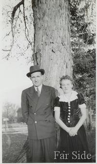 M, E oct 1940