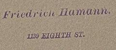 July 25 1915 back of photo