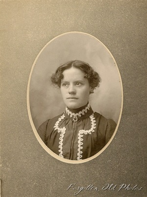 Kathryn Gitzen Soloway