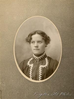 Kathryn Gitzen Soloway