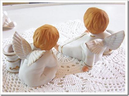 angels-c