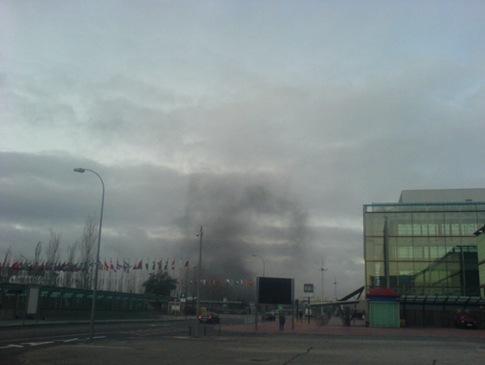 18-Autobombe