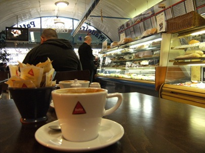 DSCF1802-Madeira Cafe [1024x768]