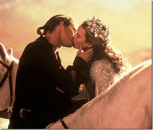 The-Princess-Bride-famous-kisses-812215_364_310