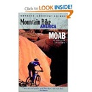 MB Moab Cover