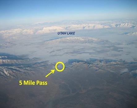 5MilePass