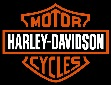 HarleyDavidson logo