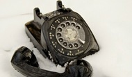 bigstockphoto_Cold_Call_4228987