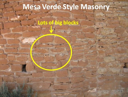 MV Masonry