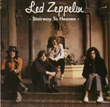 led-zeppelin-stairway-to-heaven-album
