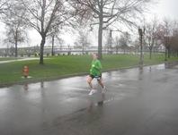 Shamrock-Race-Rain