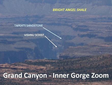 Inner Gorge Zoom