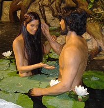 Creation-Museum-Adam-Eve