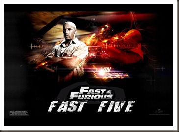 fast_and_furious_5_fast_five_wallpaper