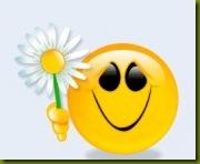Happy To See U