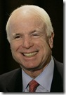 McCain_2008_AZRF104_JPG